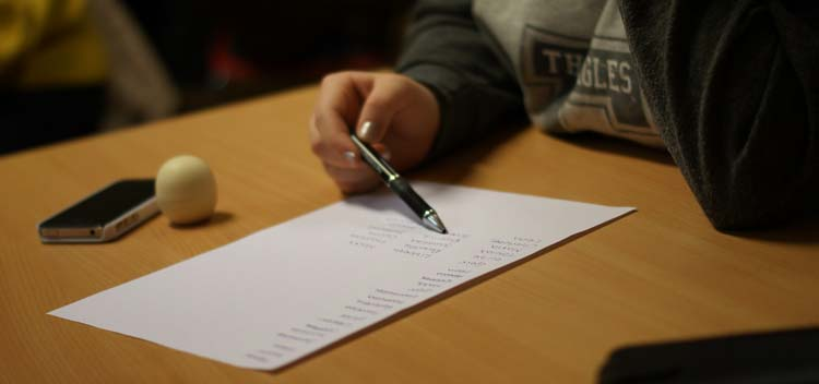 Planlegging-penn-papir_web