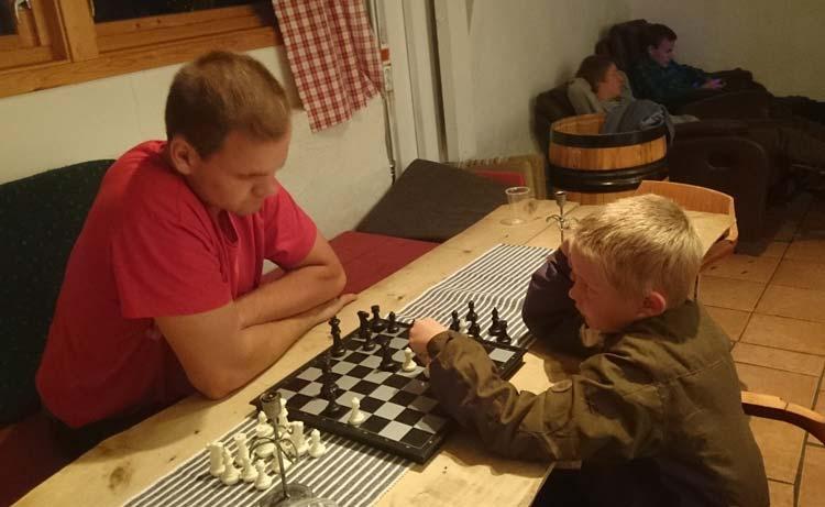 Sjakk_fritidsaktivitet_web
